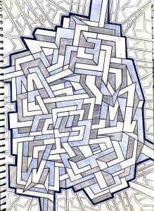 6 Letter Puzzle