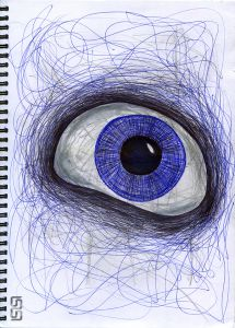 FSB Eye WEB