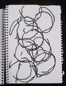 Circle Sketch WS