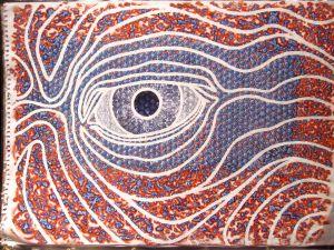 Eyestorm Web