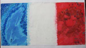 Flag2 Samserif