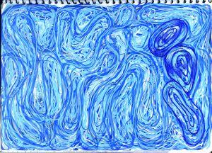 Flow Inktober Sam Serif WEB