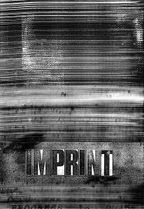 Imprint028