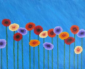Poppies49 1 Sml