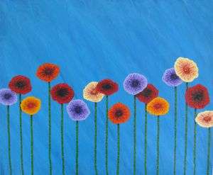Poppies49 2 Sml