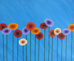 Poppies49 3 Sml