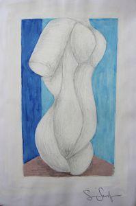 Rodin Samserif