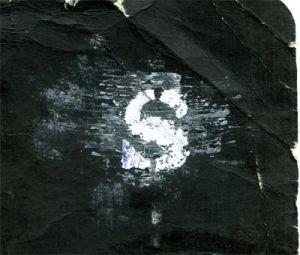 Stencil S