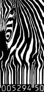 Zebra-b-code