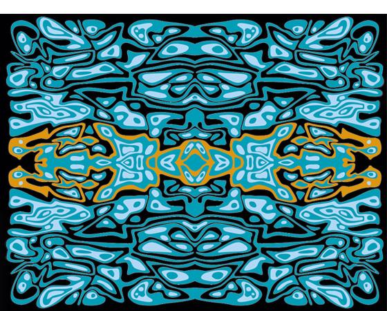pattern-samserif
