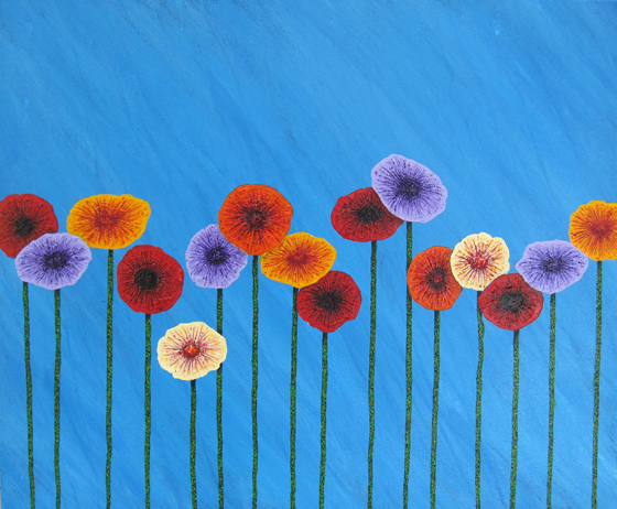 poppies49_3_SML