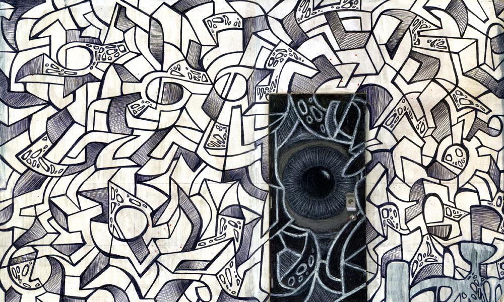 Untitled (door)_72dpi