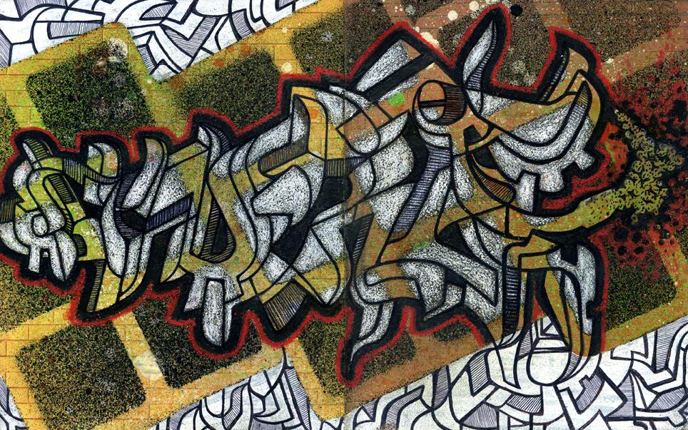 Untitled_SS 72dpi