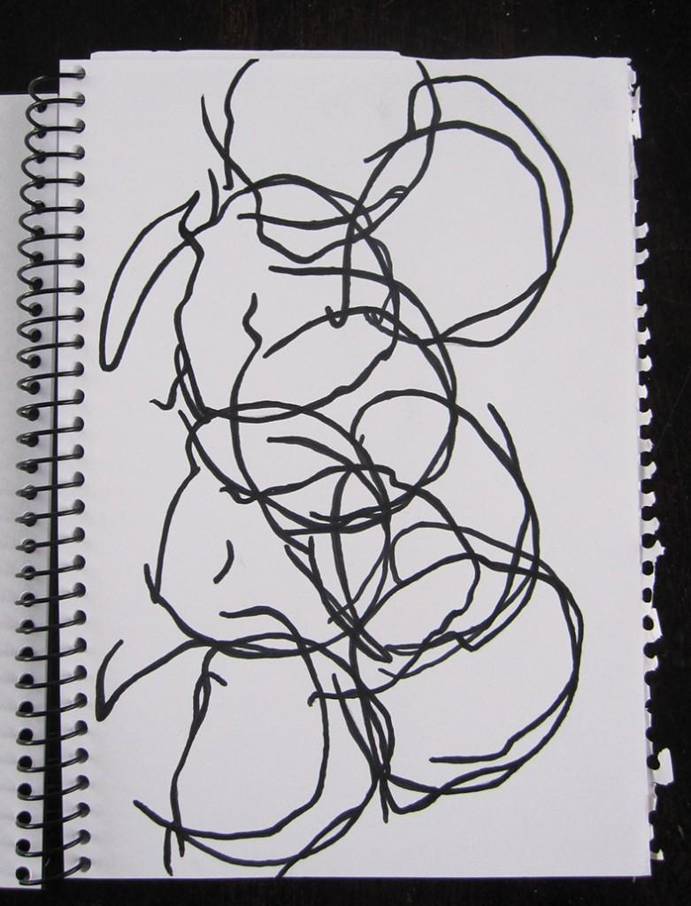 circle sketch_WS