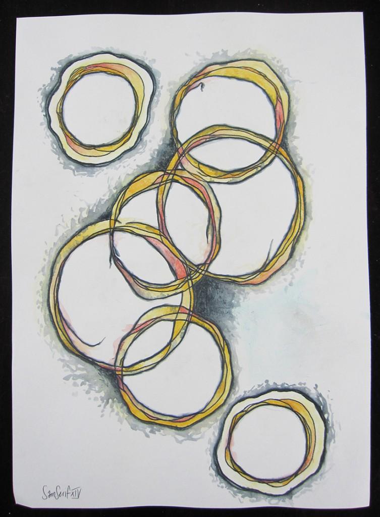 circles_watercolour_WS