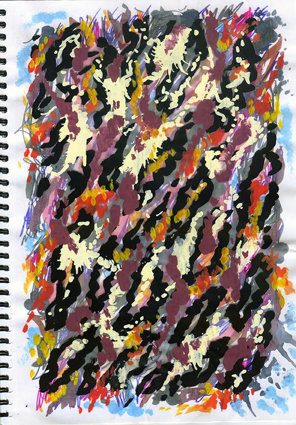 leopard print abs_LR