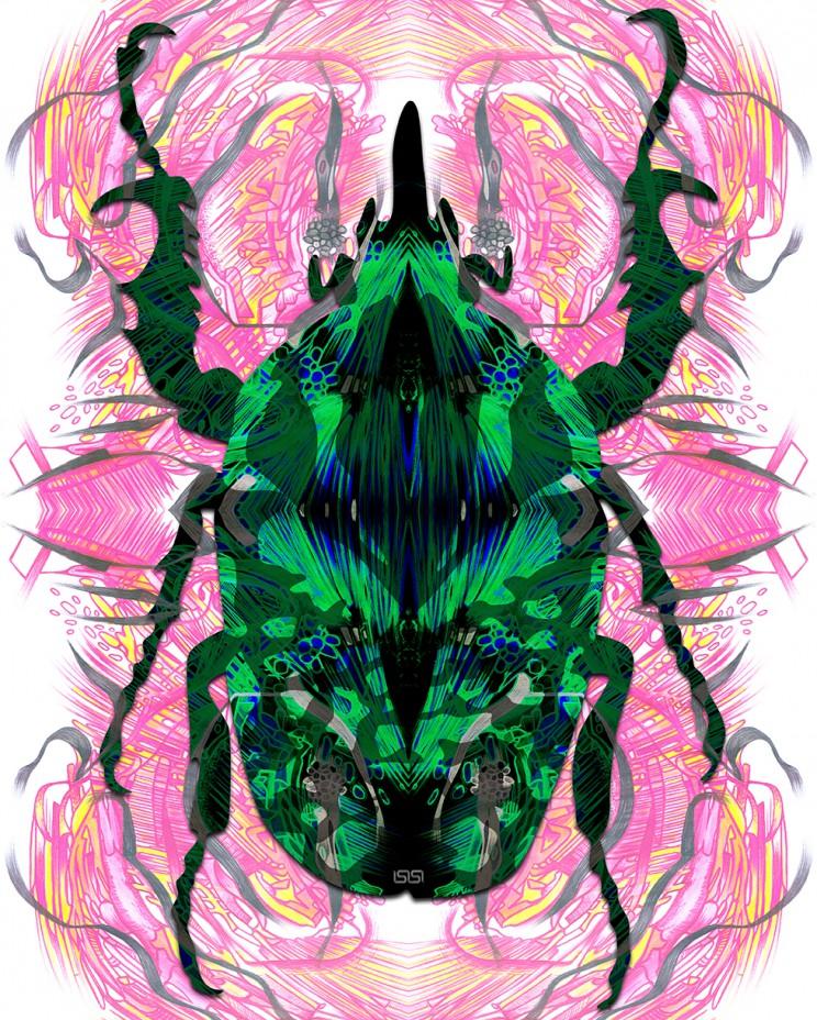 samserif_beetle_LR