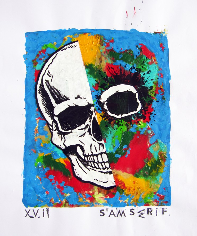 fractured_skull