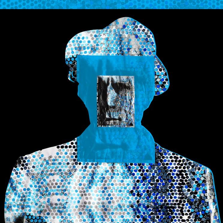 blue valentine 2 PSTR_web