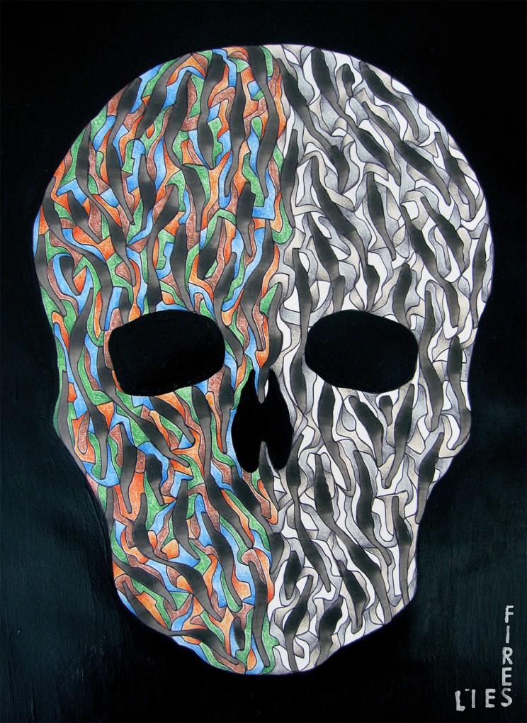 skull-lies_samserif_web