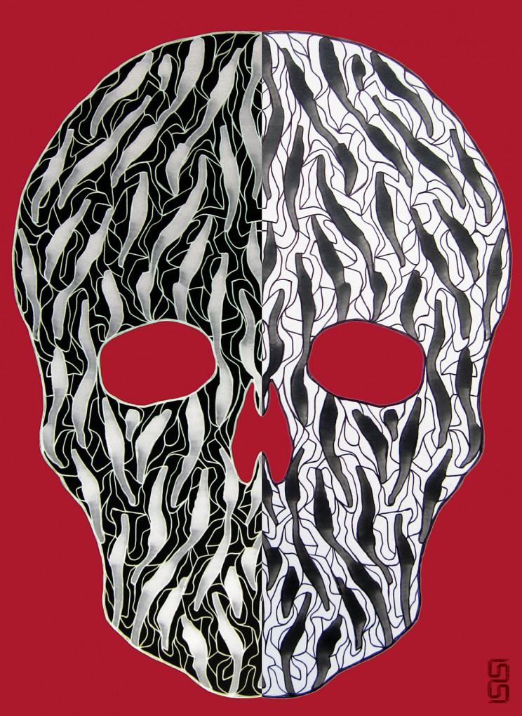 skull-two-face_samserif_web