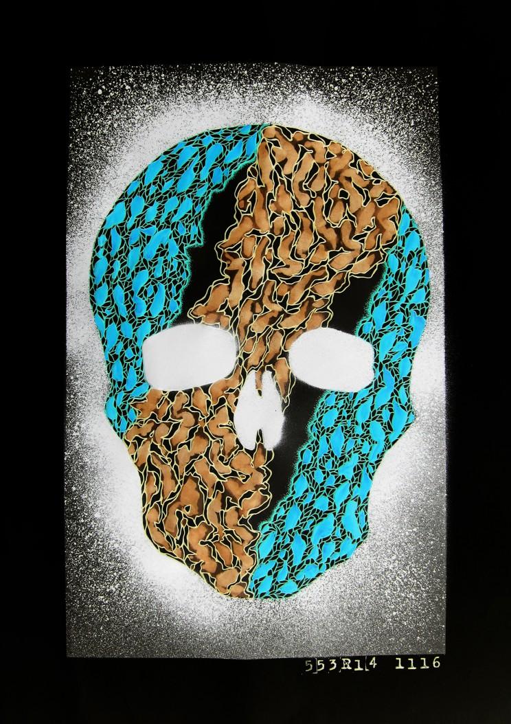 skull-speak-no-evil-2-invert_web