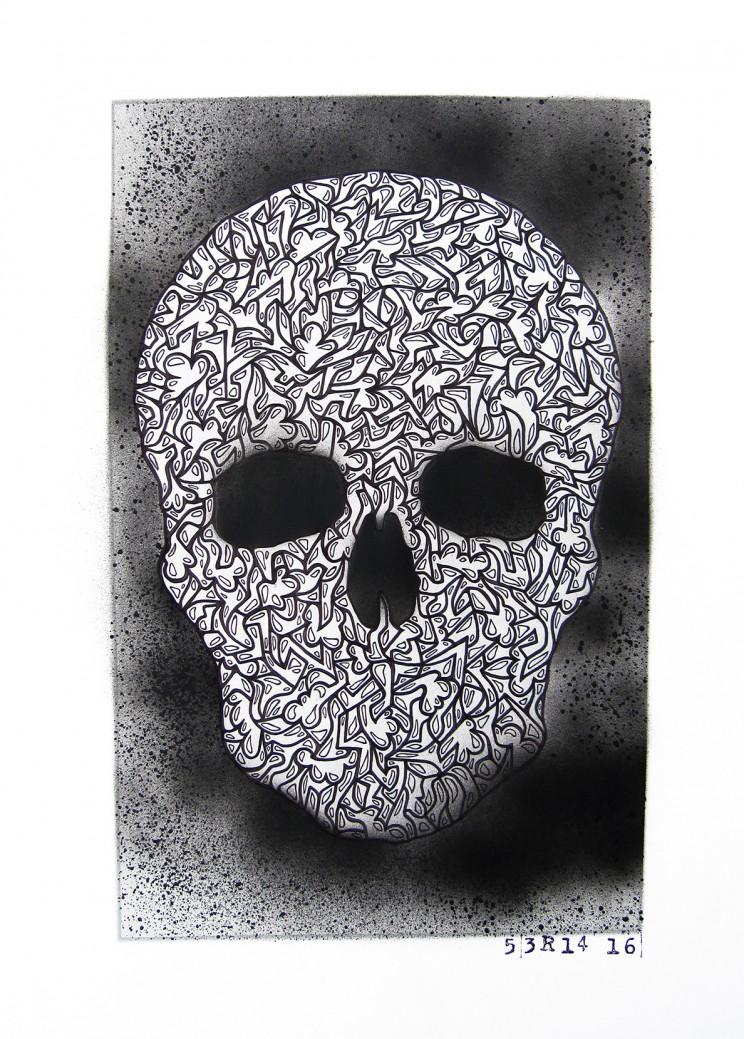 skull_1_1116_print_web