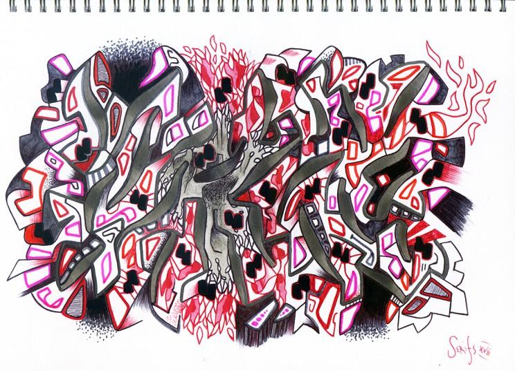 serif_grey-matter_web